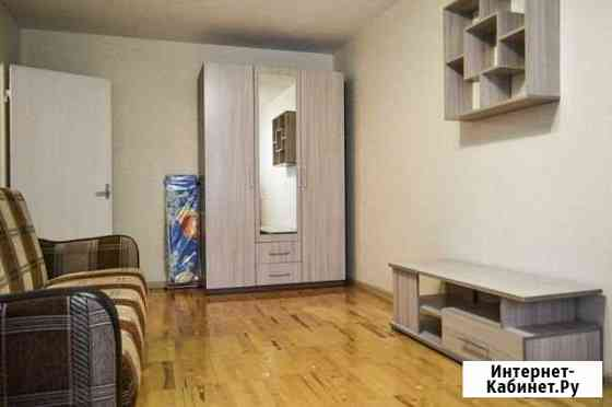 1-комнатная квартира, 33 м², 4/10 эт. Киров