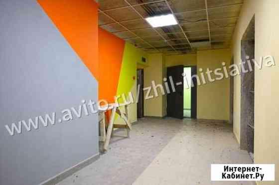 1-комнатная квартира, 37.7 м², 6/25 эт. Уфа