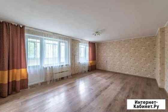 3-комнатная квартира, 79 м², 3/12 эт. Екатеринбург