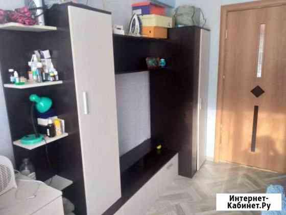 3-комнатная квартира, 55.1 м², 1/5 эт. Иркутск