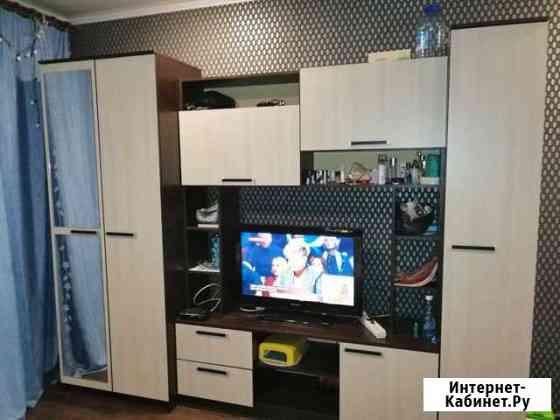 2-комнатная квартира, 44 м², 2/5 эт. Чита