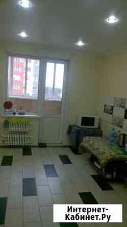 1-комнатная квартира, 48 м², 5/17 эт. Воронеж