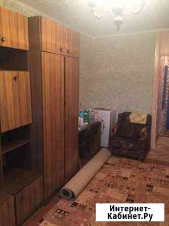 1-комнатная квартира, 21 м², 8/9 эт. Норильск