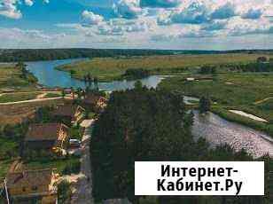 Дом 37 м² на участке 20 сот. Владимир
