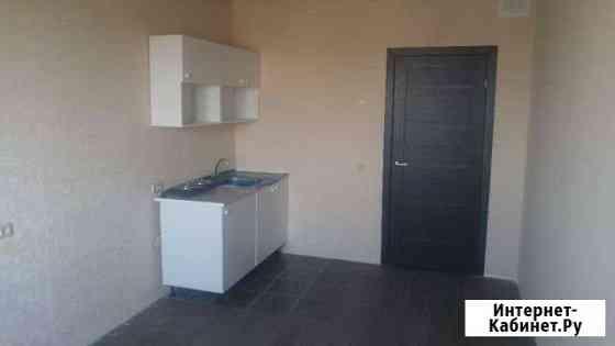 1-комнатная квартира, 48 м², 5/10 эт. Новосибирск