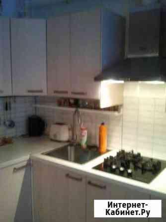 2-комнатная квартира, 58.9 м², 1/7 эт. Белгород