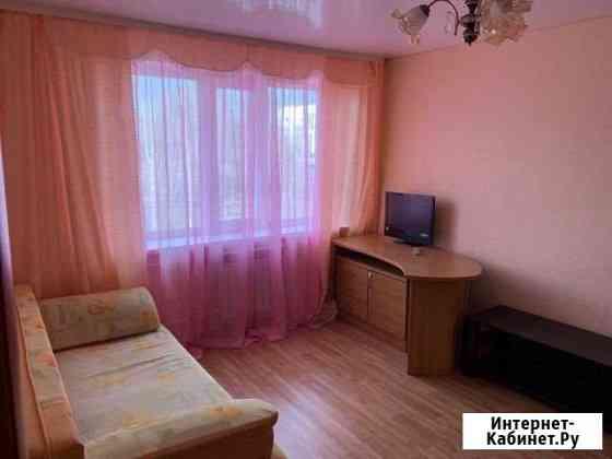 1-комнатная квартира, 30 м², 4/5 эт. Нефтеюганск