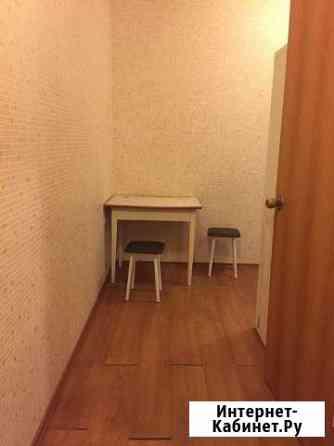 1-комнатная квартира, 30 м², 4/5 эт. Краснодар