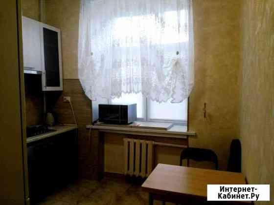3-комнатная квартира, 83 м², 9/12 эт. Москва