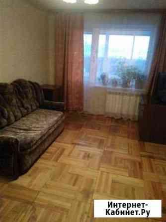 1-комнатная квартира, 37 м², 12/14 эт. Жуковский