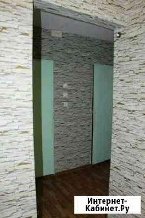 3-комнатная квартира, 66 м², 5/5 эт. Невинномысск
