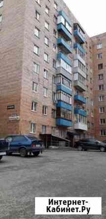 1-комнатная квартира, 32 м², 4/9 эт. Ижевск