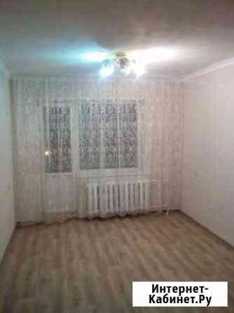1-комнатная квартира, 36 м², 5/5 эт. Благовещенск
