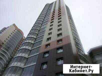 2-комнатная квартира, 60 м², 18/25 эт. Киров