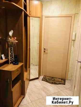 2-комнатная квартира, 47 м², 5/9 эт. Санкт-Петербург