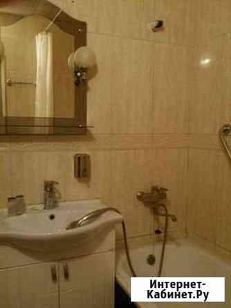 1-комнатная квартира, 38 м², 6/9 эт. Каспийск