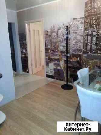 1-комнатная квартира, 30 м², 2/5 эт. Южноуральск