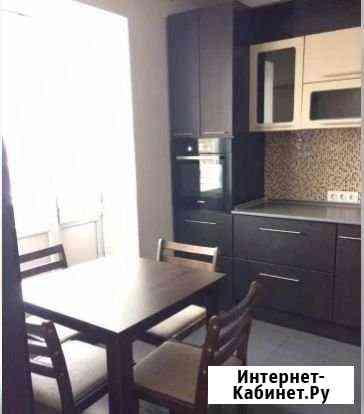 2-комнатная квартира, 48 м², 6/13 эт. Архангельск
