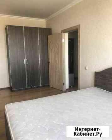 1-комнатная квартира, 40 м², 10/14 эт. Ставрополь