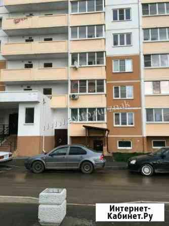 Комната 18 м² в 1-ком. кв., 1/12 эт. Краснодар