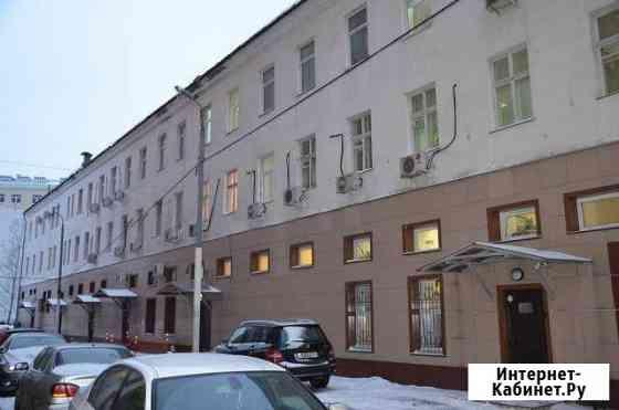 ПСН, 168.5 кв.м. Москва