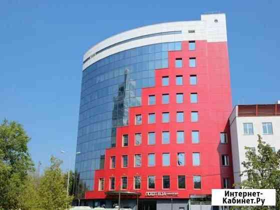 Аренда офиса 369.5 кв.м. от собственника Москва