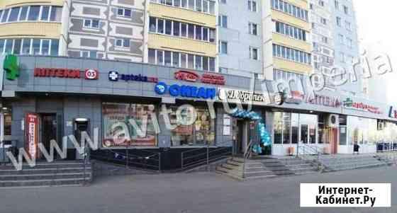 Торговое помещение в аренду Казань