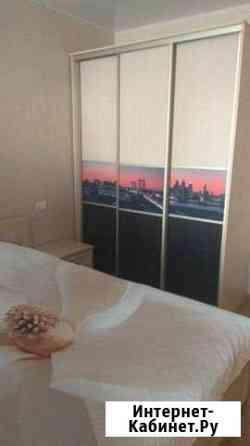 2-комнатная квартира, 48 м², 3/5 эт. Кемерово