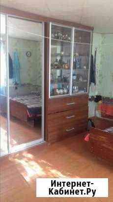 Дом 24 м² на участке 2 сот. Иваново
