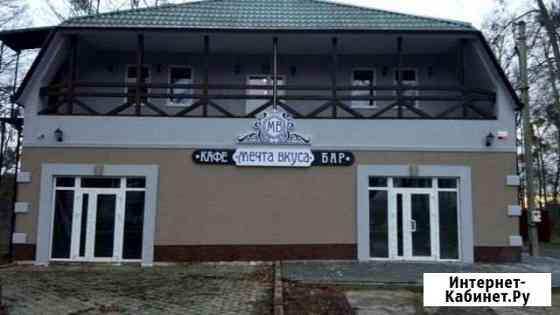 Продам магазин-кафе Правдинск