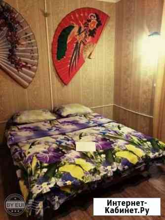 1-комнатная квартира, 45 м², 2/5 эт. Тюмень