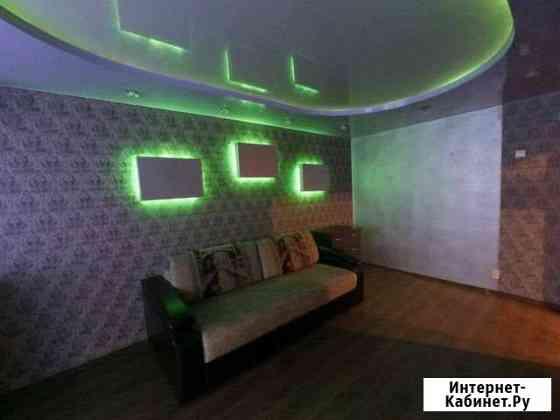 1-комнатная квартира, 29.9 м², 3/5 эт. Комсомольск-на-Амуре