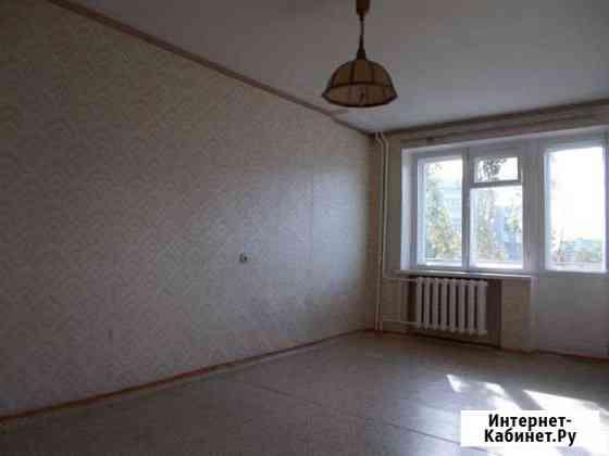 2-комнатная квартира, 44.8 м², 4/9 эт. Волгоград