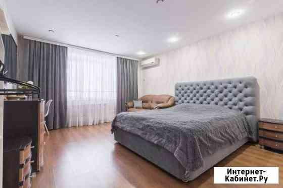 1-комнатная квартира, 40 м², 1/9 эт. Дзержинск
