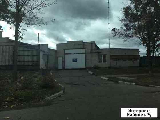 Гараж 26 м² Обнинск