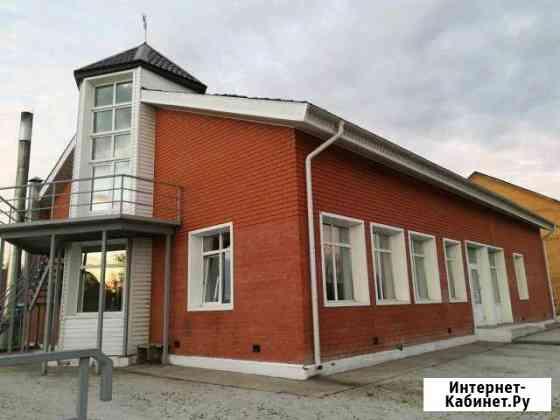 Дом 200 м² на участке 600 сот. Улан-Удэ
