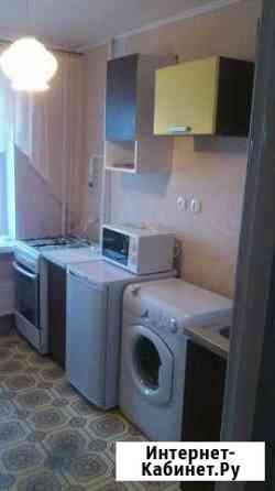 Комната 15 м² в 3-ком. кв., 4/10 эт. Пермь