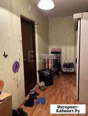 1-комнатная квартира, 40 м², 3/18 эт. Красноярск