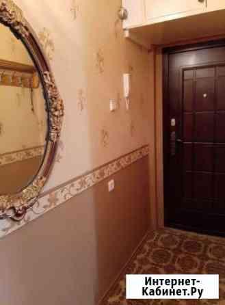 2-комнатная квартира, 44.1 м², 2/5 эт. Рязань