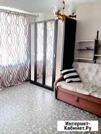 1-комнатная квартира, 29.5 м², 9/9 эт. Химки