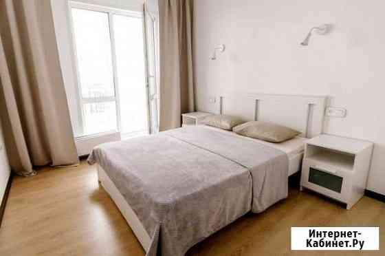 2-комнатная квартира, 40 м², 14/15 эт. Кемерово