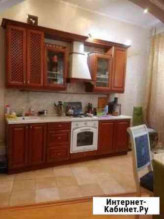3-комнатная квартира, 75 м², 7/7 эт. Москва