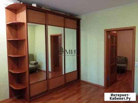 2-комнатная квартира, 68 м², 4/5 эт. Нижневартовск