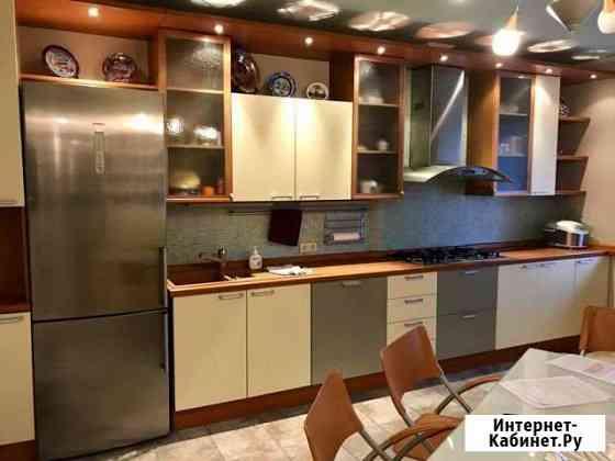 4-комнатная квартира, 175 м², 8/9 эт. Пермь