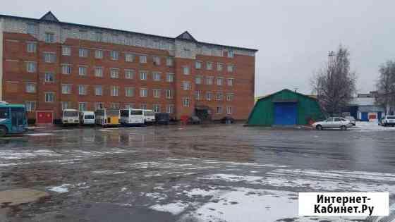 Гостиница, 5585.2 кв.м. Мосрентген