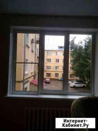 Комната 16 м² в 4-ком. кв., 2/4 эт. Нижний Новгород