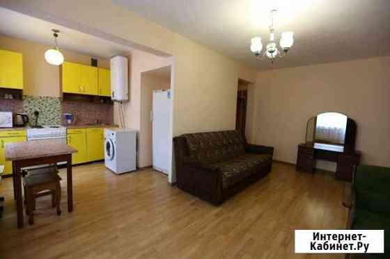 3-комнатная квартира, 60 м², 2/5 эт. Улан-Удэ