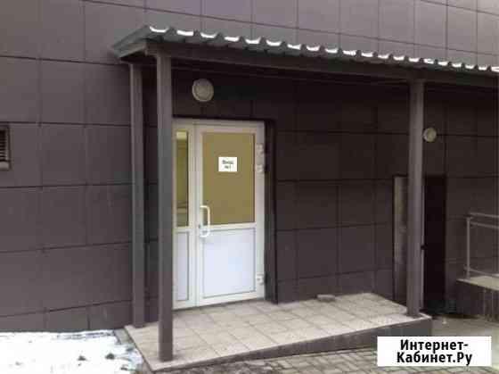 Офисное помещение, 39.2 кв.м. Екатеринбург
