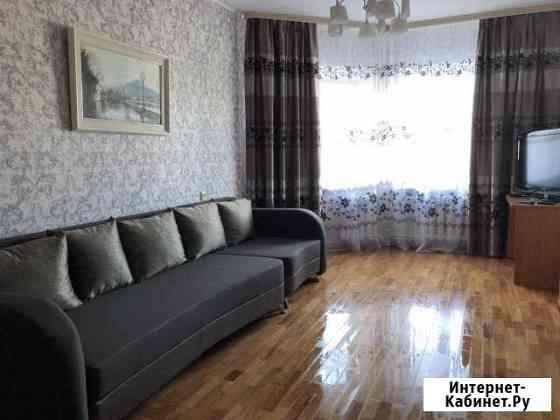 3-комнатная квартира, 62 м², 4/9 эт. Нижневартовск