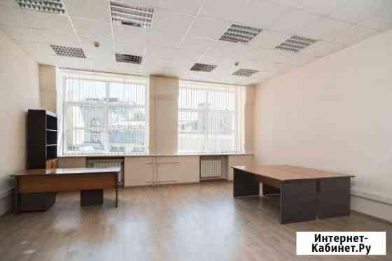 Офисное помещение, 40.8 кв.м. Москва